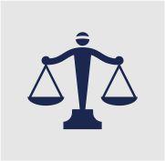 法律维权诉讼
